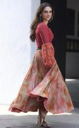 Movie Actress Aditi Rao Hydari New Galleries 3860