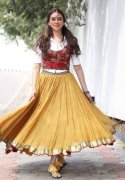 Tamil Actress Aditi Rao Hydari Latest Albums 6306