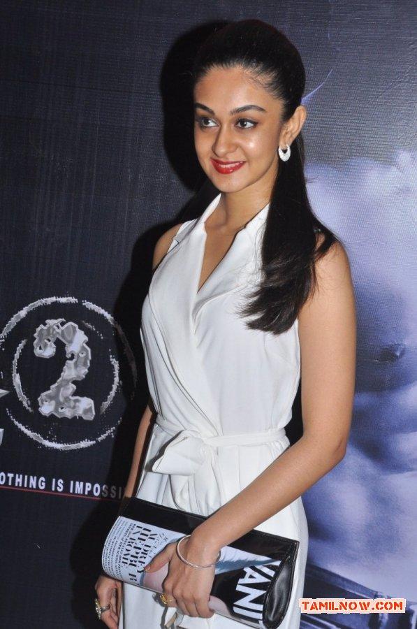 Actress Aishwarya Arjun Photos 1415