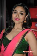 Actress Aishwarya Devan Latest Picture 9828