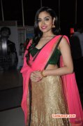 Aishwarya Devan Film Actress Latest Still 3791