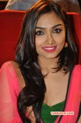 Aishwarya Devan Tamil Movie Actress Latest Galleries 165