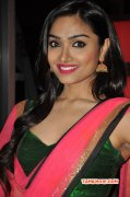 Feb 2015 Albums Aishwarya Devan Film Actress 7203