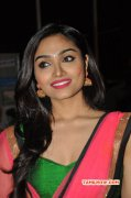 Feb 2015 Gallery Tamil Actress Aishwarya Devan 7412
