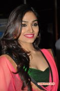 Feb 2015 Photos Aishwarya Devan 8023