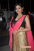 Feb 2015 Pics Aishwarya Devan Tamil Heroine 3667