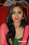 Latest Galleries Aishwarya Devan 4359