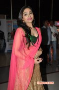 Latest Photo Film Actress Aishwarya Devan 2201