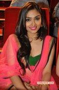 Latest Stills Aishwarya Devan Tamil Heroine 4704