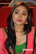 New Still Film Actress Aishwarya Devan 1559