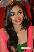 New Wallpaper South Actress Aishwarya Devan 8623
