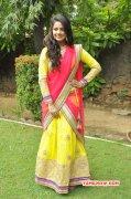 Aishwarya Dutta Actress Album 9144
