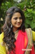 Movie Actress Aishwarya Dutta 2014 Images 140