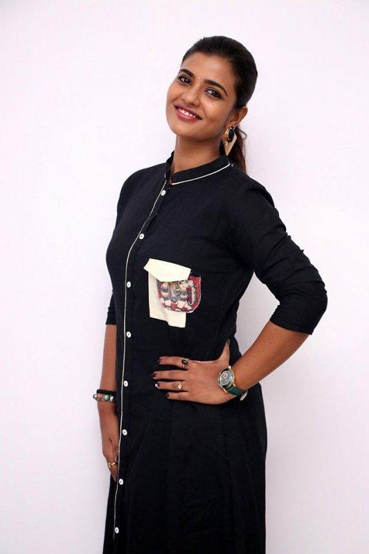 2020 Still Aishwarya Rajesh South Actress 8726