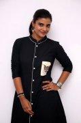 2020 Still Film Actress Aishwarya Rajesh 6631