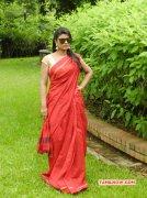 Aishwarya Rajesh Tamil Actress Latest Photo 5652