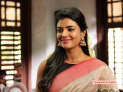 Cinema Actress Aishwarya Rajesh 2016 Picture 1525