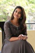 Cinema Actress Aishwarya Rajesh Pictures 1192