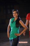 Film Actress Aishwarya Rajesh Recent Pictures 4843