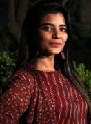 Images South Actress Aishwarya Rajesh 2754