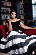 Jun 2021 Images Aishwarya Rajesh Tamil Heroine 144