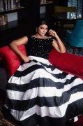 Latest Albums Aishwarya Rajesh South Actress 5033