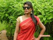 Latest Picture Aishwarya Rajesh Film Actress 7656