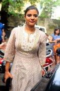 Latest Picture Aishwarya Rajesh South Actress 7377