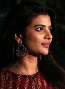 Latest Still Aishwarya Rajesh Tamil Actress 8722