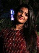 May 2020 Photos Aishwarya Rajesh Cinema Actress 3867