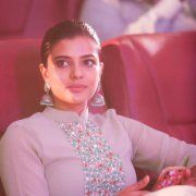 New Album Aishwarya Rajesh South Actress 5691