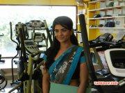 Recent Gallery Aishwarya Rajesh South Actress 7872