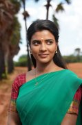South Actress Aishwarya Rajesh 2020 Picture 9877