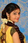 Actress Aishwarya 2134