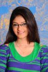 Actress Aishwarya 2175