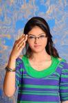Actress Aishwarya 6190