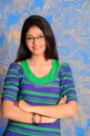 Actress Aishwarya 6335