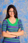Actress Aishwarya 6451