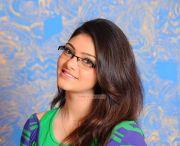 Actress Aishwarya 7033