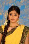 Actress Aishwarya Stills 759