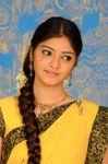 Aishwarya 9473