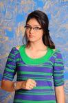 Aishwarya Photos 4914