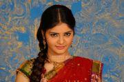 Aishwarya Photos 9177