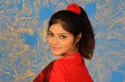 Aishwarya Stills 2766