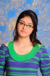 Aishwarya Stills 3176