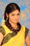 Tamil Actress Aishwarya Photos 3938