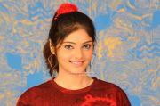 Tamil Actress Aishwarya Photos 6007