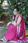 Aksha 5210
