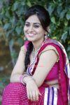 Tamil Actress Aksha Photos 1396