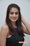 Tamil Movie Actress Aksha New Picture 68